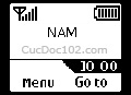 Logo mạng 128139, tự làm logo mạng, logo mạng theo tên, tạo logo mạng