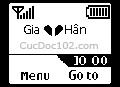 Logo mạng 128146, tự làm logo mạng, logo mạng theo tên, tạo logo mạng