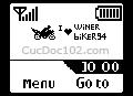 Logo mạng 128152, tự làm logo mạng, logo mạng theo tên, tạo logo mạng