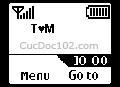 Logo mạng 128235, tự làm logo mạng, logo mạng theo tên, tạo logo mạng