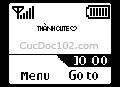 Logo mạng 128239, tự làm logo mạng, logo mạng theo tên, tạo logo mạng
