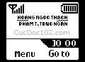 Logo mạng 128240, tự làm logo mạng, logo mạng theo tên, tạo logo mạng