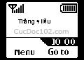 Logo mạng 128265, tự làm logo mạng, logo mạng theo tên, tạo logo mạng
