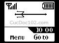 Logo mạng 128685, tự làm logo mạng, logo mạng theo tên, tạo logo mạng