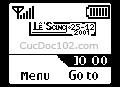 Logo mạng 128694, tự làm logo mạng, logo mạng theo tên, tạo logo mạng
