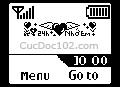 Logo mạng 128709, tự làm logo mạng, logo mạng theo tên, tạo logo mạng