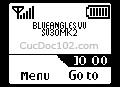 Logo mạng 128781, tự làm logo mạng, logo mạng theo tên, tạo logo mạng
