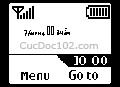 Logo mạng 128805, tự làm logo mạng, logo mạng theo tên, tạo logo mạng