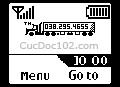 Logo mạng 128838, tự làm logo mạng, logo mạng theo tên, tạo logo mạng