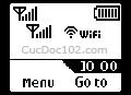 Logo mạng 128849, tự làm logo mạng, logo mạng theo tên, tạo logo mạng