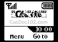 Logo mạng 128855, tự làm logo mạng, logo mạng theo tên, tạo logo mạng