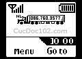 Logo mạng 128857, tự làm logo mạng, logo mạng theo tên, tạo logo mạng