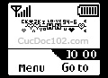 Logo mạng 128860, tự làm logo mạng, logo mạng theo tên, tạo logo mạng