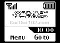 Logo mạng 128869, tự làm logo mạng, logo mạng theo tên, tạo logo mạng