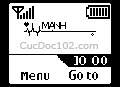 Logo mạng 128877, tự làm logo mạng, logo mạng theo tên, tạo logo mạng