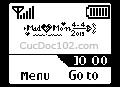 Logo mạng 129105, tự làm logo mạng, logo mạng theo tên, tạo logo mạng