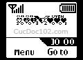 Logo mạng 129130, tự làm logo mạng, logo mạng theo tên, tạo logo mạng
