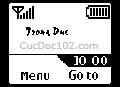 Logo mạng 129177, tự làm logo mạng, logo mạng theo tên, tạo logo mạng