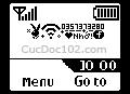 Logo mạng 129184, tự làm logo mạng, logo mạng theo tên, tạo logo mạng