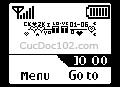Logo mạng 129203, tự làm logo mạng, logo mạng theo tên, tạo logo mạng