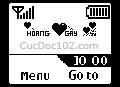 Logo mạng 129234, tự làm logo mạng, logo mạng theo tên, tạo logo mạng