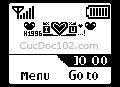 Logo mạng 129411, tự làm logo mạng, logo mạng theo tên, tạo logo mạng