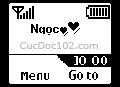 Logo mạng 129447, tự làm logo mạng, logo mạng theo tên, tạo logo mạng