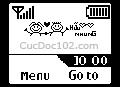 Logo mạng 129490, tự làm logo mạng, logo mạng theo tên, tạo logo mạng