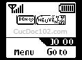 Logo mạng 129634, tự làm logo mạng, logo mạng theo tên, tạo logo mạng