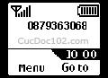 Logo mạng 129677, tự làm logo mạng, logo mạng theo tên, tạo logo mạng
