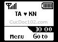 Logo mạng 130068, tự làm logo mạng, logo mạng theo tên, tạo logo mạng