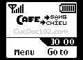 Logo mạng 130115, tự làm logo mạng, logo mạng theo tên, tạo logo mạng