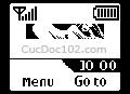 Logo mạng 130125, tự làm logo mạng, logo mạng theo tên, tạo logo mạng