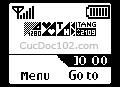 Logo mạng 130156, tự làm logo mạng, logo mạng theo tên, tạo logo mạng