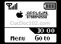 Logo mạng 130157, tự làm logo mạng, logo mạng theo tên, tạo logo mạng