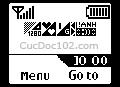 Logo mạng 130158, tự làm logo mạng, logo mạng theo tên, tạo logo mạng