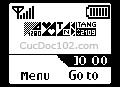 Logo mạng 130172, tự làm logo mạng, logo mạng theo tên, tạo logo mạng
