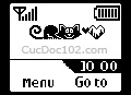 Logo mạng 130222, tự làm logo mạng, logo mạng theo tên, tạo logo mạng