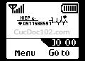 Logo mạng 130284, tự làm logo mạng, logo mạng theo tên, tạo logo mạng