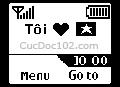 Logo mạng 130304, tự làm logo mạng, logo mạng theo tên, tạo logo mạng
