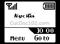Logo mạng 130324, tự làm logo mạng, logo mạng theo tên, tạo logo mạng