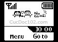 Logo mạng 130341, tự làm logo mạng, logo mạng theo tên, tạo logo mạng