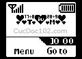 Logo mạng 130347, tự làm logo mạng, logo mạng theo tên, tạo logo mạng