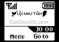 Logo mạng 130349, tự làm logo mạng, logo mạng theo tên, tạo logo mạng