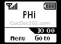 Logo mạng 130563, tự làm logo mạng, logo mạng theo tên, tạo logo mạng
