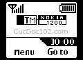Logo mạng 130572, tự làm logo mạng, logo mạng theo tên, tạo logo mạng