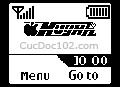 Logo mạng 130586, tự làm logo mạng, logo mạng theo tên, tạo logo mạng
