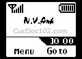 Logo mạng 130593, tự làm logo mạng, logo mạng theo tên, tạo logo mạng