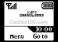 Logo mạng 130599, tự làm logo mạng, logo mạng theo tên, tạo logo mạng