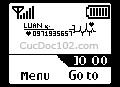 Logo mạng 130686, tự làm logo mạng, logo mạng theo tên, tạo logo mạng